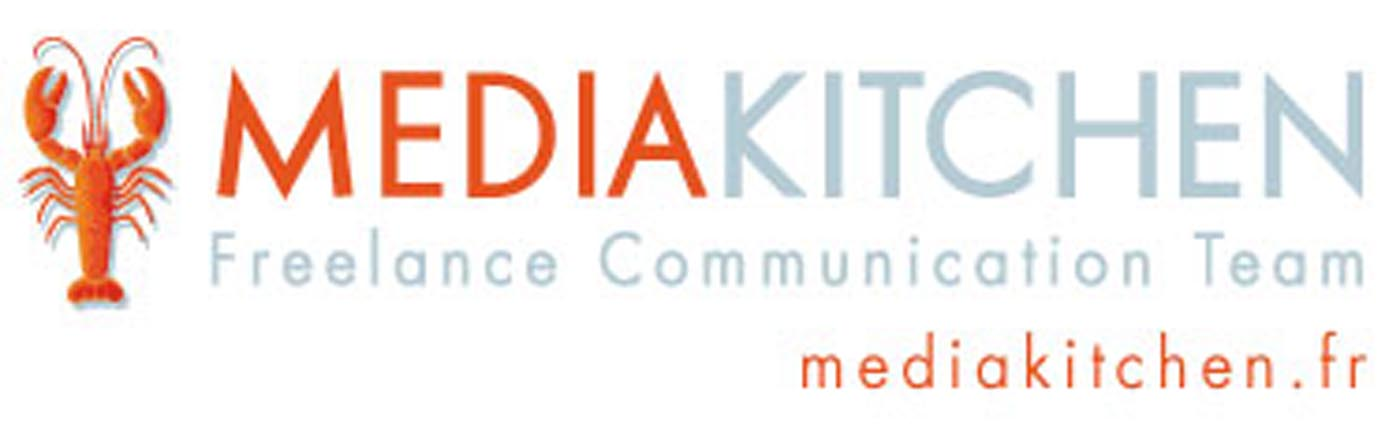Mediakitchen Communication team
