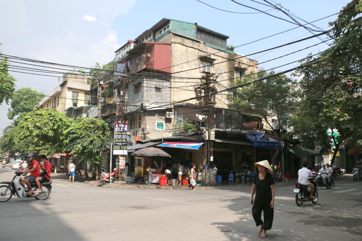 Bons plans pour le Vietnam du nord