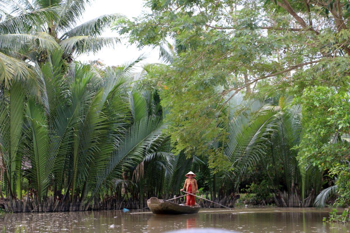 voyage,-vietnam049