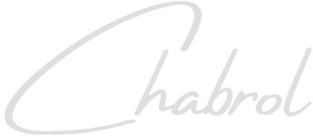 chabrol.net